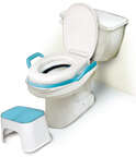 Toilet Training Devices