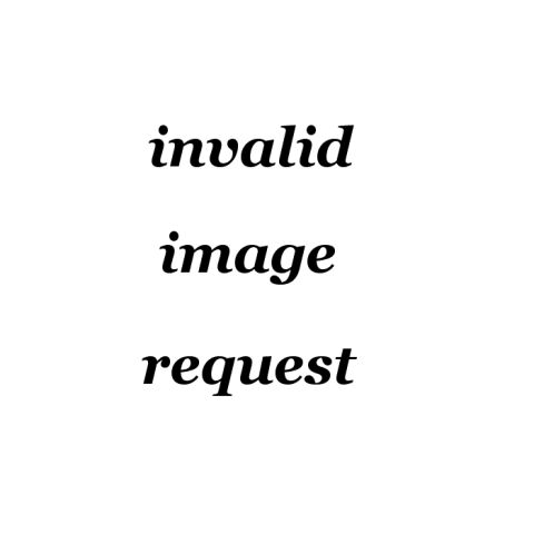 Neck Movement - Flexion and Extension