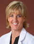 Jennifer Hayes, MD